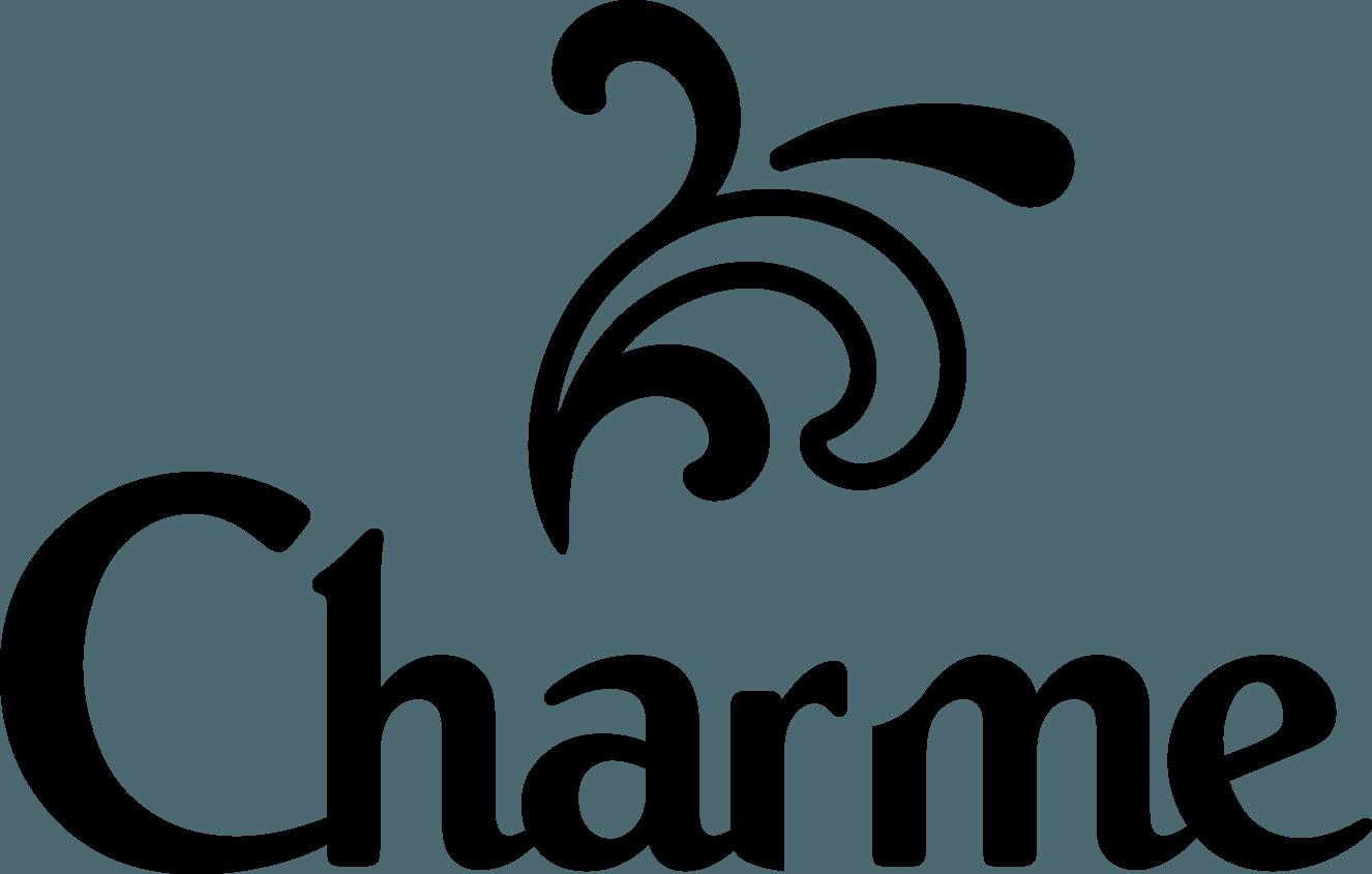 Charme Tricot